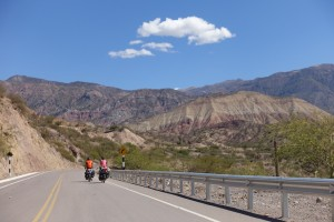 vélo, amérique du sud, cyclotourisme, pérou