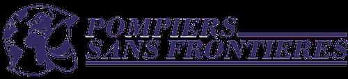 Organisation Non Gouvernementale PoSF