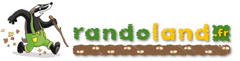 Randoland