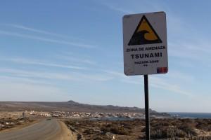 Un pays très exposé aux risques naturels