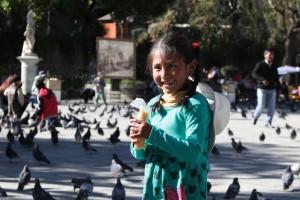 la paz bombheros bolivie
