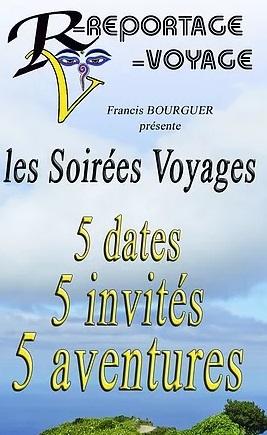 Mardi 26 mars - Saint-Dié-des-Vosges (88)
