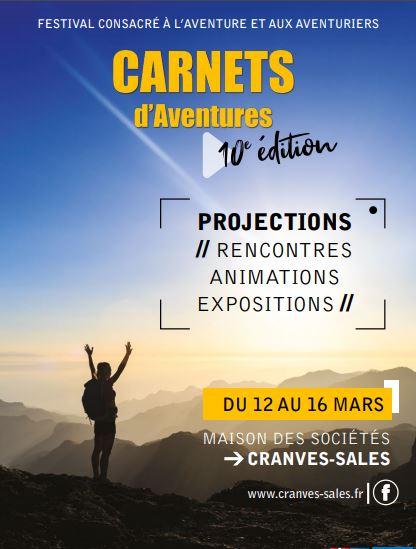 Mardi 12 mars 2019 - Cranves-Sales (74)