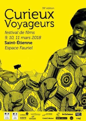Dimanche 11 mars 2018 - 9h30 - Saint Etienne (42)