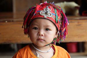vélo itinéraires cyclotourisme vietnam chine plateaux tibetains nord vietnam bombheros
