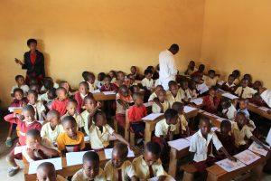 afrique artemisia vélo cyclotourisme médecine environnement éducation ONG