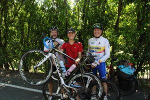 finca, colombie, voyage à vélo, bombheros, région café